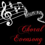 Choral-Evensong-2