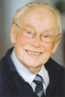 Herman Andriessen