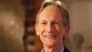 Jim Schilder