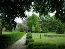 Klooster Haastrecht