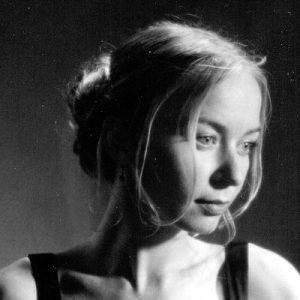 Magdalena Podkoscielna
