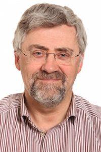 Marc Desmet