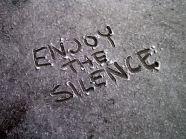 enjoy-the-silence-geniet-van-de-stilte1
