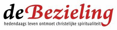 logo de bezieling online extra canvas(jpg)