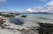 north-beach-iona-iii